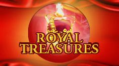 Royal-Treasures (236x131, 7Kb)