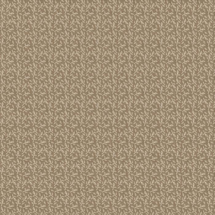 NES005_BACK (700x700, 682Kb)