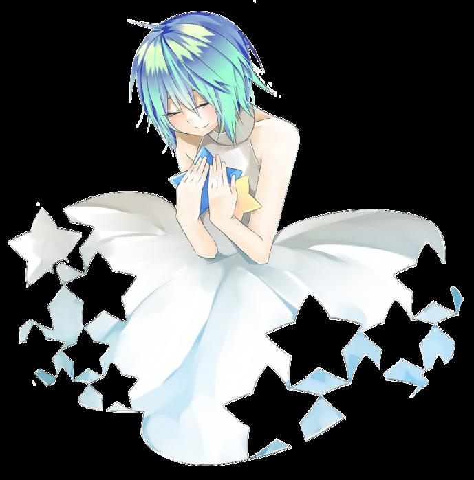 gumi_render__3_by_jessxflyller-d76rulk (689x700, 296Kb)