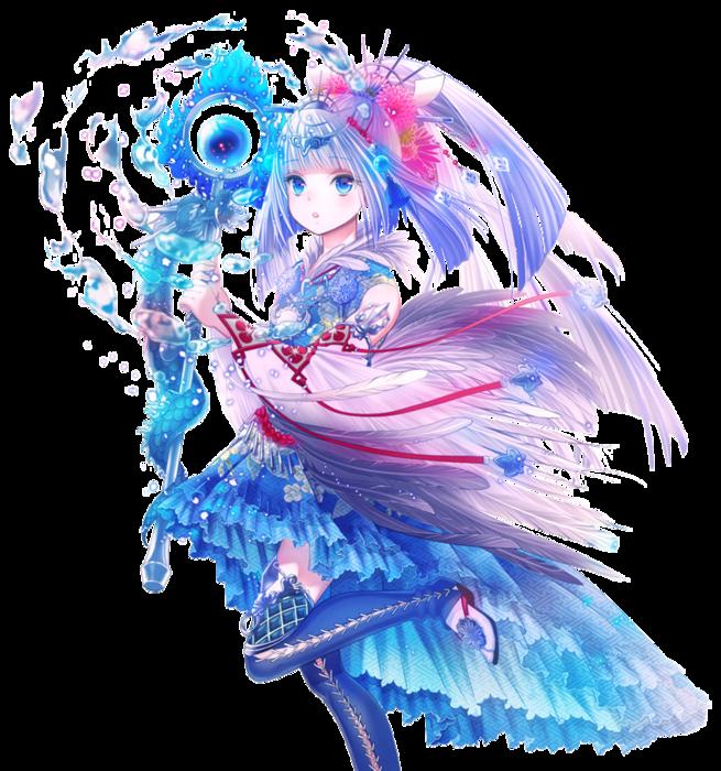 kimono_girl_60_by_nunnallyrey-d7lzw6c (655x700, 640Kb)