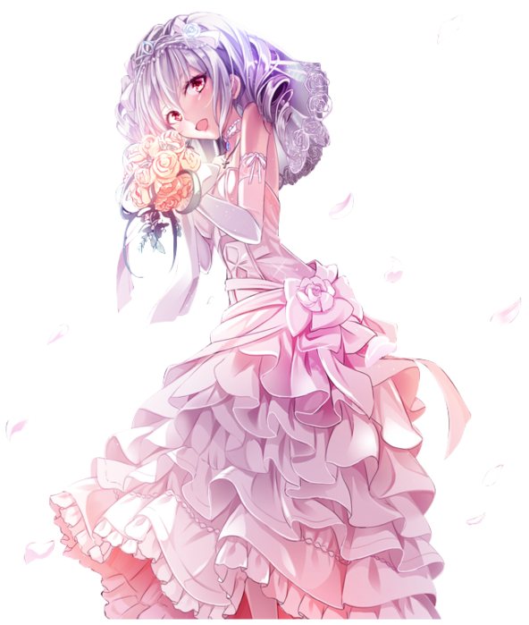 kanzaki_ranko_render__10__by_lililolalolita-d9ajyf1 (592x700, 384Kb)