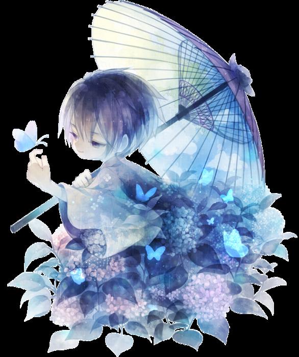 blue_by_sexylicious21-d8gfyex (586x700, 537Kb)
