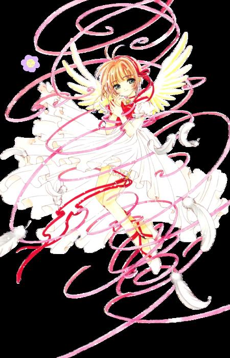 kinomoto_sakura___render_by_xaryasx-d921bjk (450x700, 352Kb)