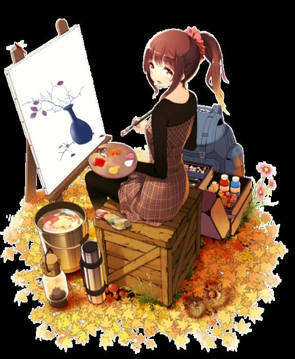 !                        anime_girl_render_25_by_nunnallyrey-d7n z64t (575x700, 512Kb)