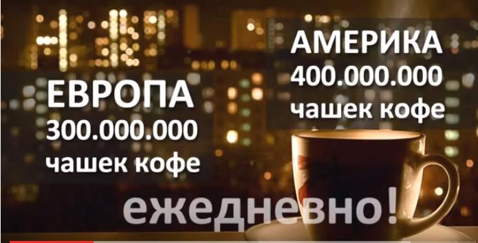 Screenshot_7= статистика (695x354, 503Kb)