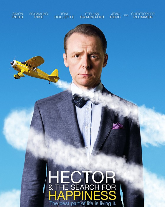 123694204_Kopiya_hector_and_the_search_for_happiness_ver3_xlg (560x700, 89Kb)