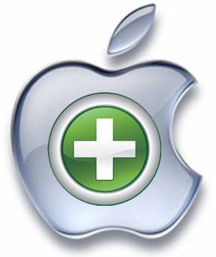 apple-repairs (304x362, 32Kb)
