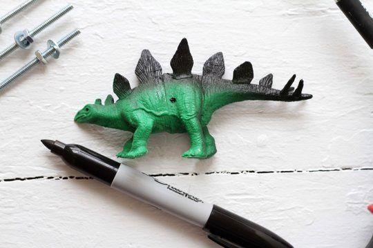 МК-ручки-для-мебели-своими-руками-из-игрушек-03 (540x360, 117Kb)