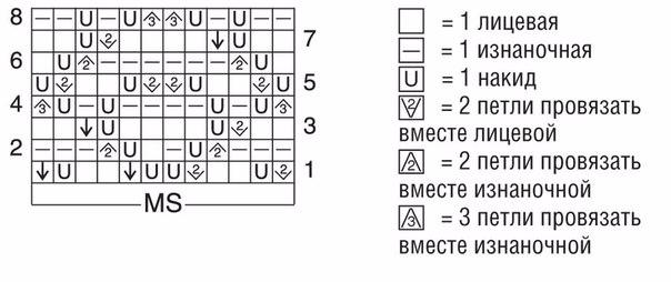дн76 (604x254, 111Kb)