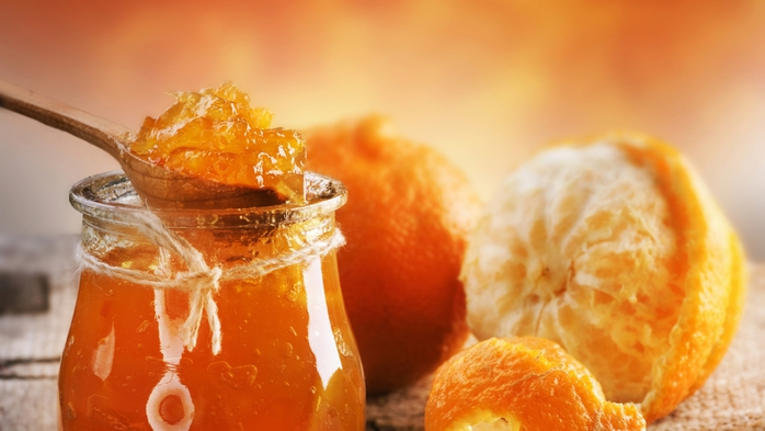 3899041_varene_apelsin_kozhura_banka_dzhem_44610_3840x2160 (700x393, 176Kb)