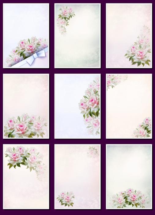 fony cvet a4 19-2 (506x700, 123Kb)