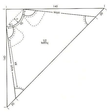 6Р° (438x459, 48Kb)