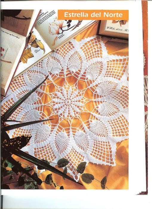Crochetrevista0016 (509x700, 104Kb)