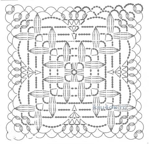kru4ok-ru-plyazhnaya-tunika-belyy-pesok-rabota-tamary-matus-17641-480x462 (480x462, 89Kb)