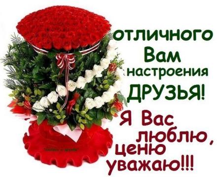 3470549_1111111_1_ (444x360, 145Kb)