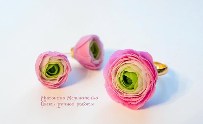 Clay-flowers-4-02 (700x427, 213Kb)