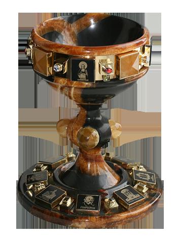 Вазы, кубки, блюда и чаши из симбирцита (353x470, 200Kb)