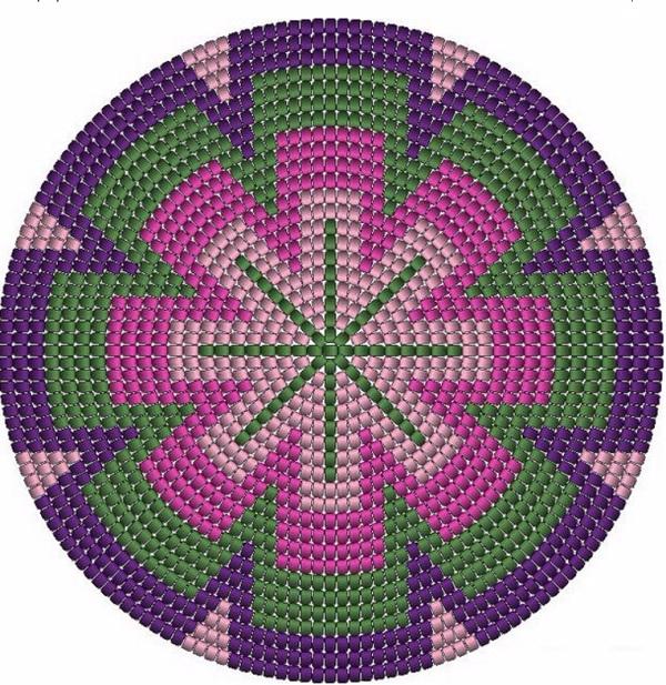 kolumbiiskaja-mochila1 (600x617, 534Kb)