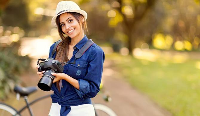 услуги фотографа/1259869_kak_zarabotat_fotografythumb1 (670x390, 76Kb)