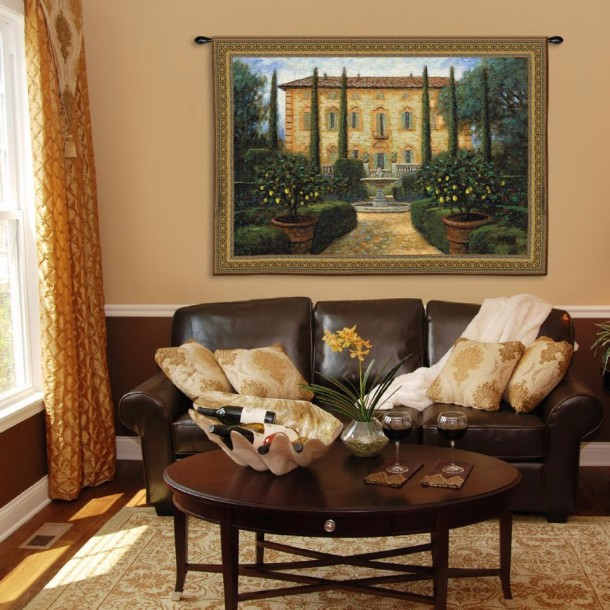 classic_painting_in_living_room-610x610 (610x610, 343Kb)