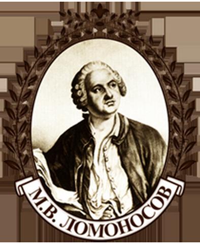 lomonosov (Копировать) (394x480, 426Kb)