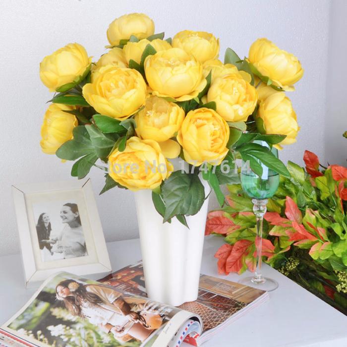 European-5-heads-font-b-yellow-b-font-font-b-peony-b-font-font-b-flower (700x700, 515Kb)