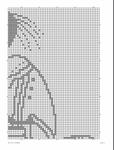 Превью 3 (532x700, 353Kb)