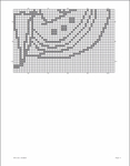 Превью 5 (547x700, 176Kb)
