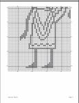 Превью 6 (539x700, 259Kb)