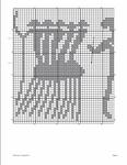 Превью 2 (542x700, 307Kb)