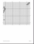 Превью 6 (543x700, 176Kb)