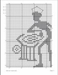 Превью 3 (548x700, 324Kb)