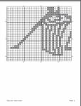 Превью 5 (535x700, 203Kb)