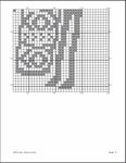Превью 7 (541x700, 210Kb)