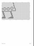 Превью 5 (525x700, 158Kb)