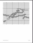 Превью 3 (542x700, 204Kb)