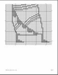Превью 3 (536x700, 224Kb)