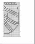 Превью 5 (549x700, 217Kb)