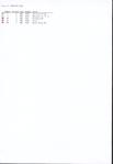 Превью 333370-f2fb8-62280758--u77a2d (483x700, 133Kb)