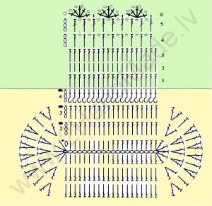pinetki-mit-blumen-4-300x291 (300x291, 97Kb)