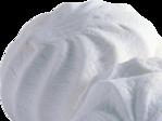 ������ 0005-eda-klipart-14 (700x527, 491Kb)