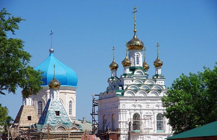 5951110_penza_kalinina_kirova_042 (700x452, 101Kb)