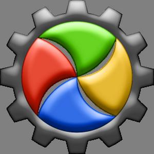 DriverMax_logo_OneProg.ru_ (300x300, 94Kb)