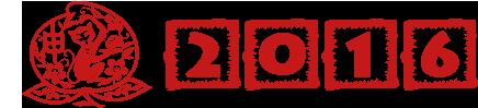 4498623_logo (436x99, 29Kb)