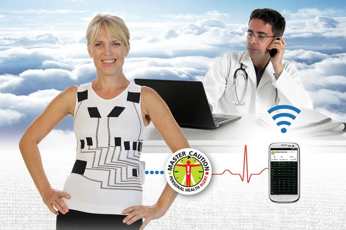 Physician-hWear-Remote-Monitoring-clean-3 (700x466, 209Kb)