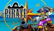 pirate-190x110 (190x110, 10Kb)