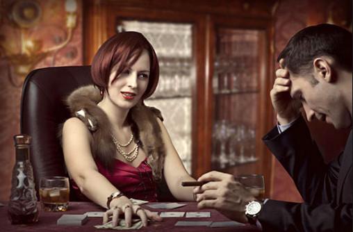3937385_casino_losing (508x334, 50Kb)