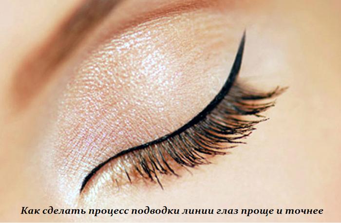 1458829003_Kak_sdelat__process_podvodki_linii_glaz_prosche_i_tochnee (700x458, 416Kb)