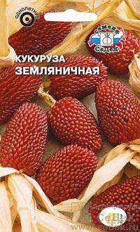 128696254_kukuruza_zemlyanichnaya_dekorativnaya (200x330, 112Kb)