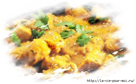 2910660_Pouletcremecurry (448x279, 60Kb)